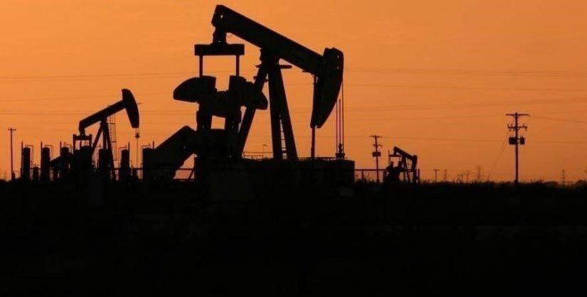 Нефтесервисные компании не могут поймать передышку