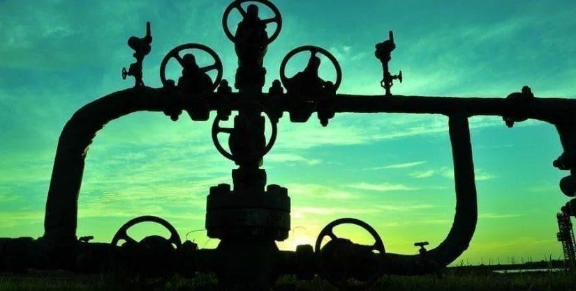 Продолжит ли энергетический сектор опережать рынок?
