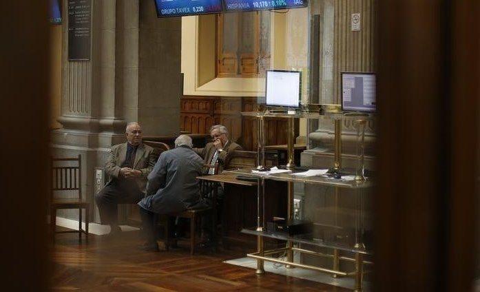 Сордо переизбран сильным большинством голосов, чтобы возглавить CCOO на следующие 4 года